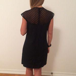 Robin Dresses - Elegant dress